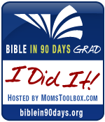Bible-in-90-Days_Ididit
