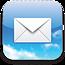 FileItem-74865-email_icon
