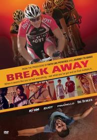 Break Away DVD