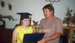 homeschool high school graduation