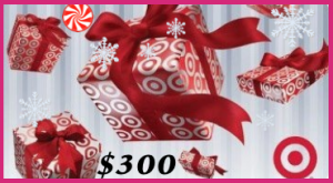 Target-gift-card-flyingboxes-300
