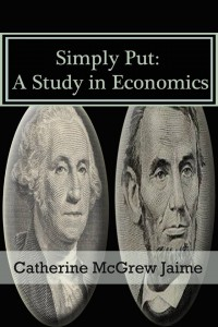 Simply Put Economics Review