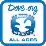 Dove Approved