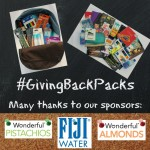 Giving-Back-Packs-graphic-700x700