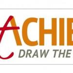 ArtAchieve Review