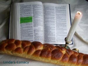 Bible Memorization