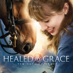 Healed by Grace 2 Review & DVD Set Giveaway