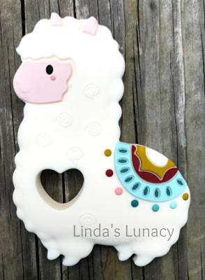 The Picket Fence Shop Giveaway
