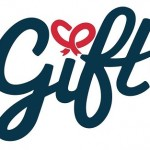 MYGIFTSTOP