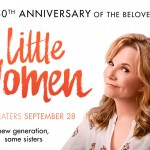 Little Women Fandango Giveaway