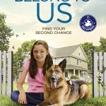 Belong to Us Movie Review