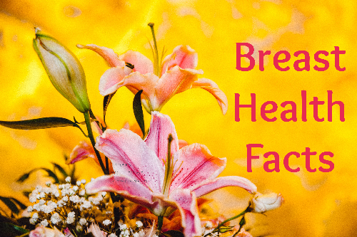 Breast Health Facts