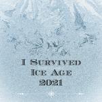 Ice Storm aka I Survived Ice Age 2021