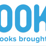 VOOKS Storybooks brought to life review & giveaway