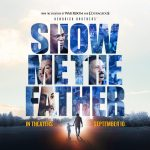 Show Me the Father Review & Giveaway